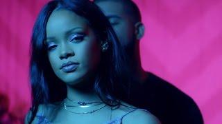 BEST Mashup songs 2017 ( Pop songs ) 1 HOUR VERSION!