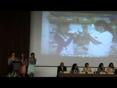 discurso graduacion 1 promocion graduado enfermeria algeciras