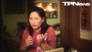 企業專訪-普洱張 / 台灣商務網產業新聞www.taiwanpage.com.tw/news.html