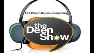 Does Islam Oppress Women? First Muslim Woman on 'The Deen Show'
