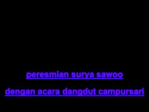Xxx Mp4 Peresmian Surya Sawoo Xxx 3gp Sex