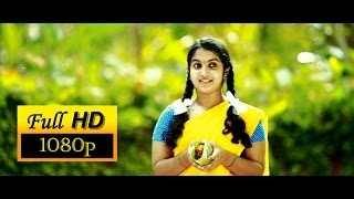 മൊഹബത്ത് | Mohabath Malayalam Mini Movie