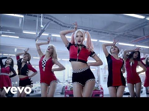 Xxx Mp4 AOA 「愛をちょうだい」<Dance Ver >  Music Video 3gp Sex