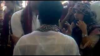 Download culture day sindh university 3Gp Mp4