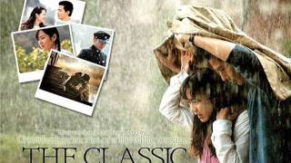 13. In The Rain (The Classic OST)