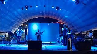 OnStage Live Band Srilanka- Visekari and Sansara Sihine (සංසාර සිහිනේ)