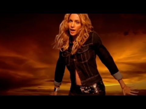 Xxx Mp4 Madonna Ray Of Light Official Music Video 3gp Sex