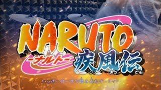【Naruto ナルト OP16 Full】Kana-Boon - Silhouette を叩いてみた - Drum Cover