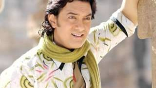 Best Of Aamir Khan  Jukebox  HQ