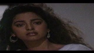 Pardesiyon Se Pooch Pooch - Kartavya - Sanjay Kapoor & Juhi Chawla - Full Song