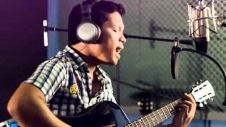 Joseph Gara - Later (cover)