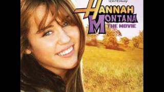 10. Backwards - Rascal Flatts (Album: Hannah Montana The Movie)