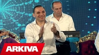 Bajram Gigolli - Nisi kenga, nisi shyhreti (Official Video HD)