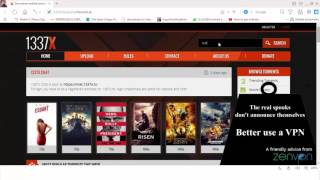 How to Download Free Full HD movies And GAMES AND SOFTWARE 2016 LATEST