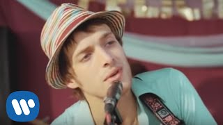 Paolo Nutini - Candy (Official Video)