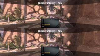 Call of Duty: Advanced Warfare Good Game