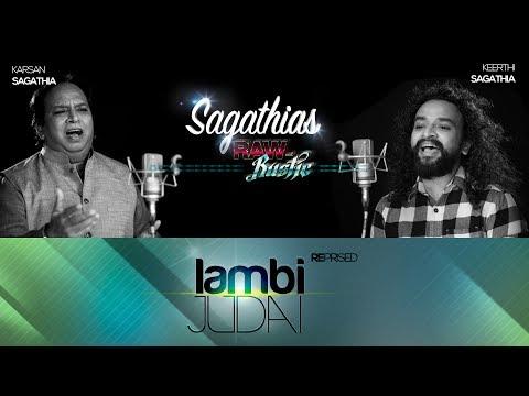 Xxx Mp4 Lambi Judai Father Son Duo Sagathias Keerthi Sagathia Karsan Sagathia 3gp Sex