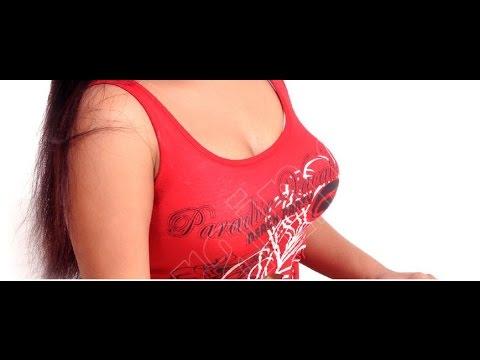 Xxx Mp4 Amrutha Valli Hot 3gp Sex