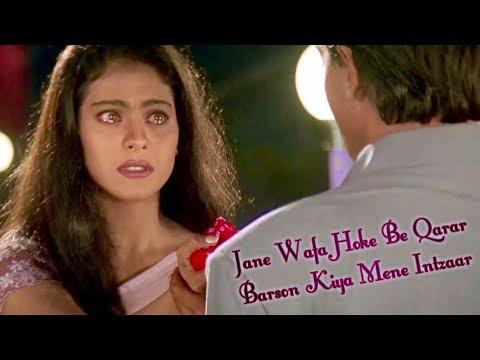 Xxx Mp4 Kuch Kuch Hota Hai Emotional Whatsapp Status Video 3gp Sex