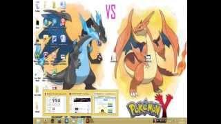 Speciale 40 Iscritti: Download Pokemon X e Y [VIDEO AGGIORNATO]