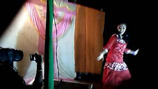 16 year girl dance bangla song video HD