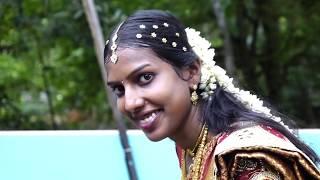 Jeminish+Suganya