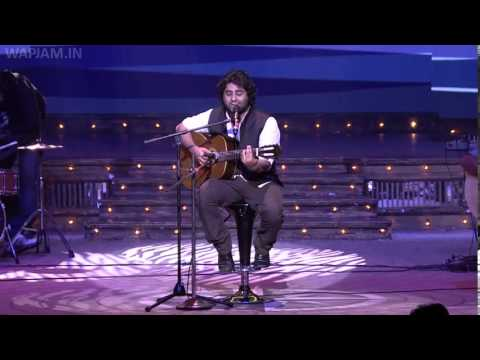 Xxx Mp4 Arijit Singh With His Soulful Performance Mirchi Music Awards HD High Quality With Mp3 LINK 3gp Sex