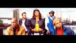 Ahm & DeeVee - Least Expected (Prod.  by DJ Premier) (Radio Rip)