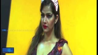 actress rahul