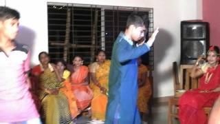 Bandiya rakhli kacher vitore(1)