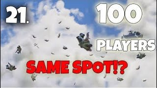 𝐚 𝐡undred 𝐏layers 𝐈n 𝐒ame 𝐒pot ! 𝐁us 𝐆litch! Fortnite ootball! 𝐅ortnite 𝐅attle 𝐁oyale 𝐑ighlights