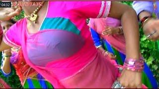HD चाकर BA GUCHI TOR पातर  BA DANTA || Bhojpuri hit songs 2015 new || Vikash ,Khushboo Uttam