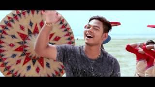oi jaan oi @ Assamese New Bihu
