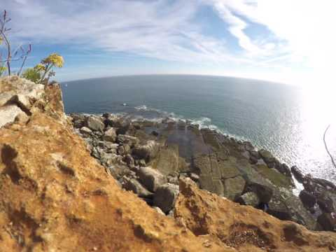Xxx Mp4 카스카이스 타임랩스 Cascais Beautiful Gopro Timelapse By Angelina Lee 8 3gp Sex