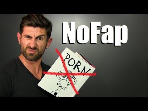 Xxx Mp4 NoFap Or No WAY Should You STOP Looking At Porn 3gp Sex