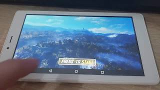 Fallout 76 Mobile - Download Fallout 76 (Android & iOS) APK