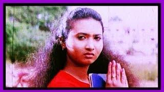 Vaa Alage Vaa | Romantic Tamil full Movie Part 5