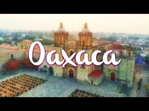 Xxx Mp4 Qué Hacer En Oaxaca La Guía Definitiva 3gp Sex