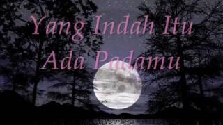 Faizal Tahir-Selamat Malam with lyrics.wmv