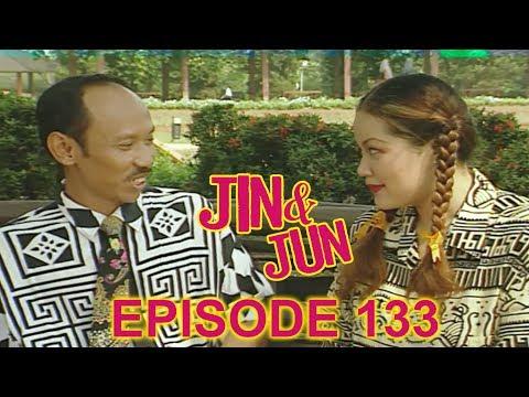 Xxx Mp4 Jin Dan Jun Episode 133 Pacar Iyem Pegawai Bank 3gp Sex
