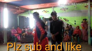 Toke dekhe mone mone bajlo j giter bangla new song 2018