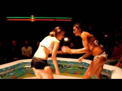 Xxx Mp4 Bikini Bay Oil Wrestling Most Sexy Girl Ever 3gp Sex