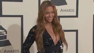 Beyonce to Make A Surprise Appearance on 'Lip Sync Battle' with Channing Tatum!