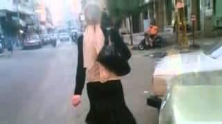 الحجاب الفاضح مع الفيزون 2015 Hijab