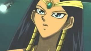 Capitulo 2 de Yu Gi Oh!: La llegada de no se quien a America para ver una piedrota