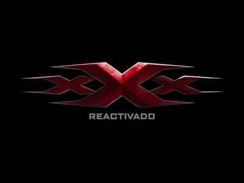 Xxx Mp4 XXX3 HOLIDAY 3gp Sex