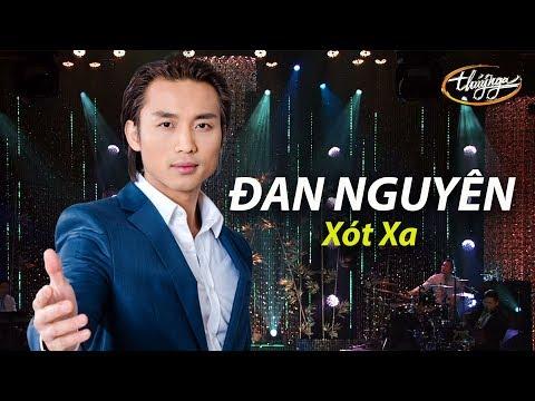 Xxx Mp4 Đan Nguyên Xót Xa Tô Thanh Tùng Mai Thiên Vân Live Show 3gp Sex