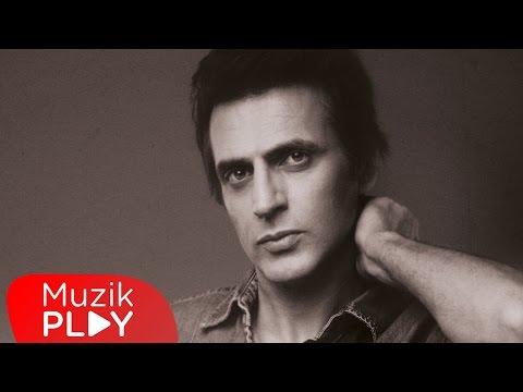 Teoman Bana Öyle Bakma Official Audio