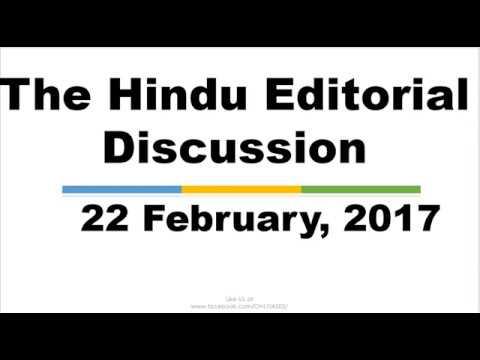 Xxx Mp4 Hindi 22 February 2017 The Hindu Editorial Discussion Stent S Rate Regulation Bharat QR 3gp Sex