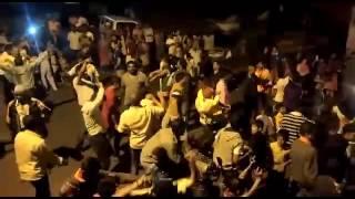 Madikeri dasara shri kanchi kamakshi tmpls DJ sounds
